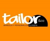 tailorco